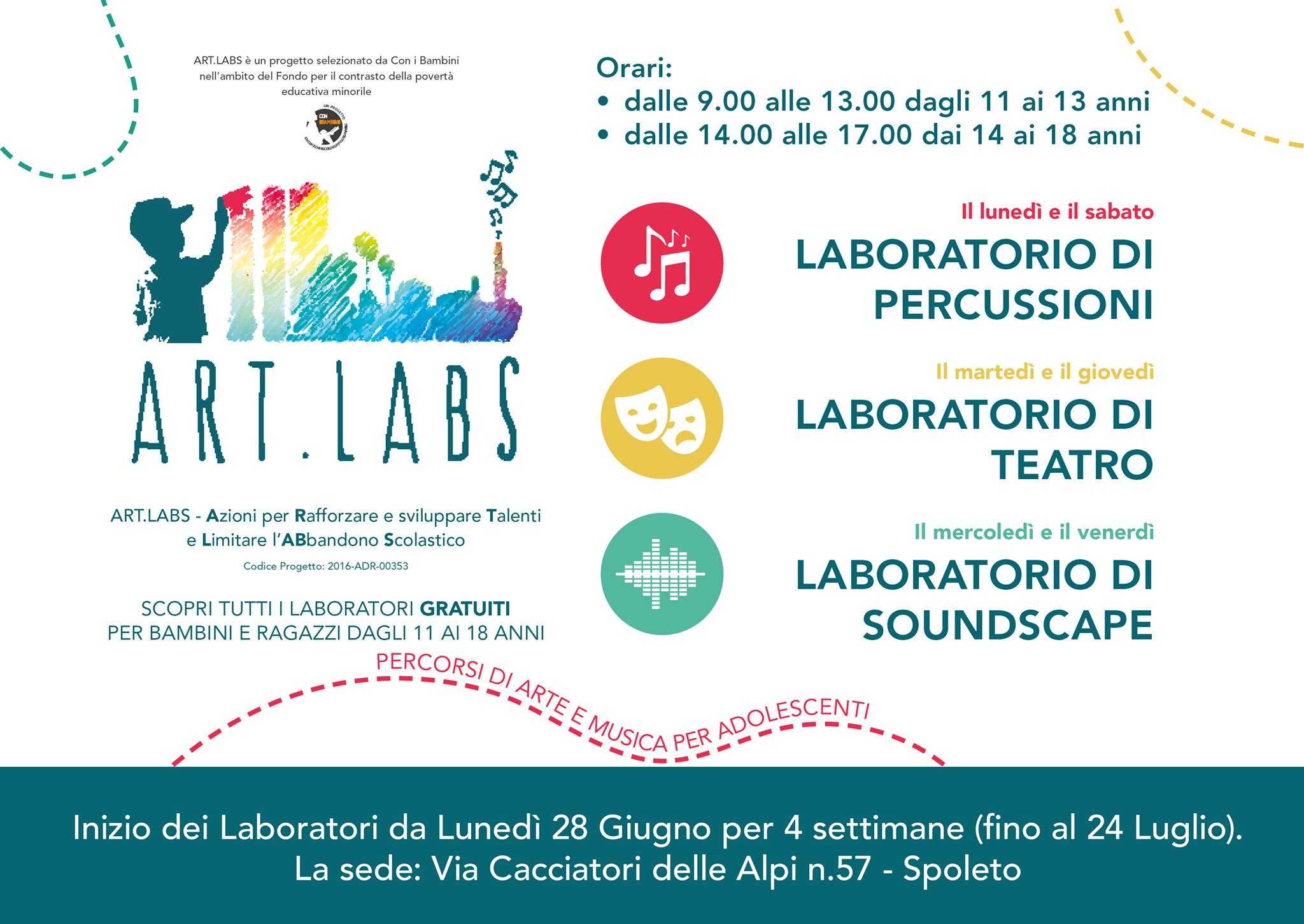 locandina-art-labs-ilcerchio.jpg