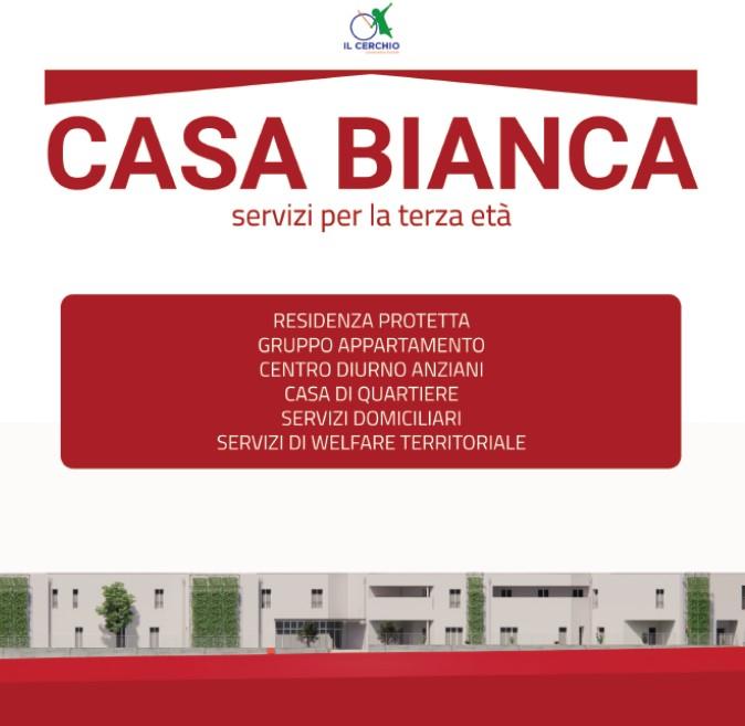 Casa-Bianca-Copertina-Il-Cerchio