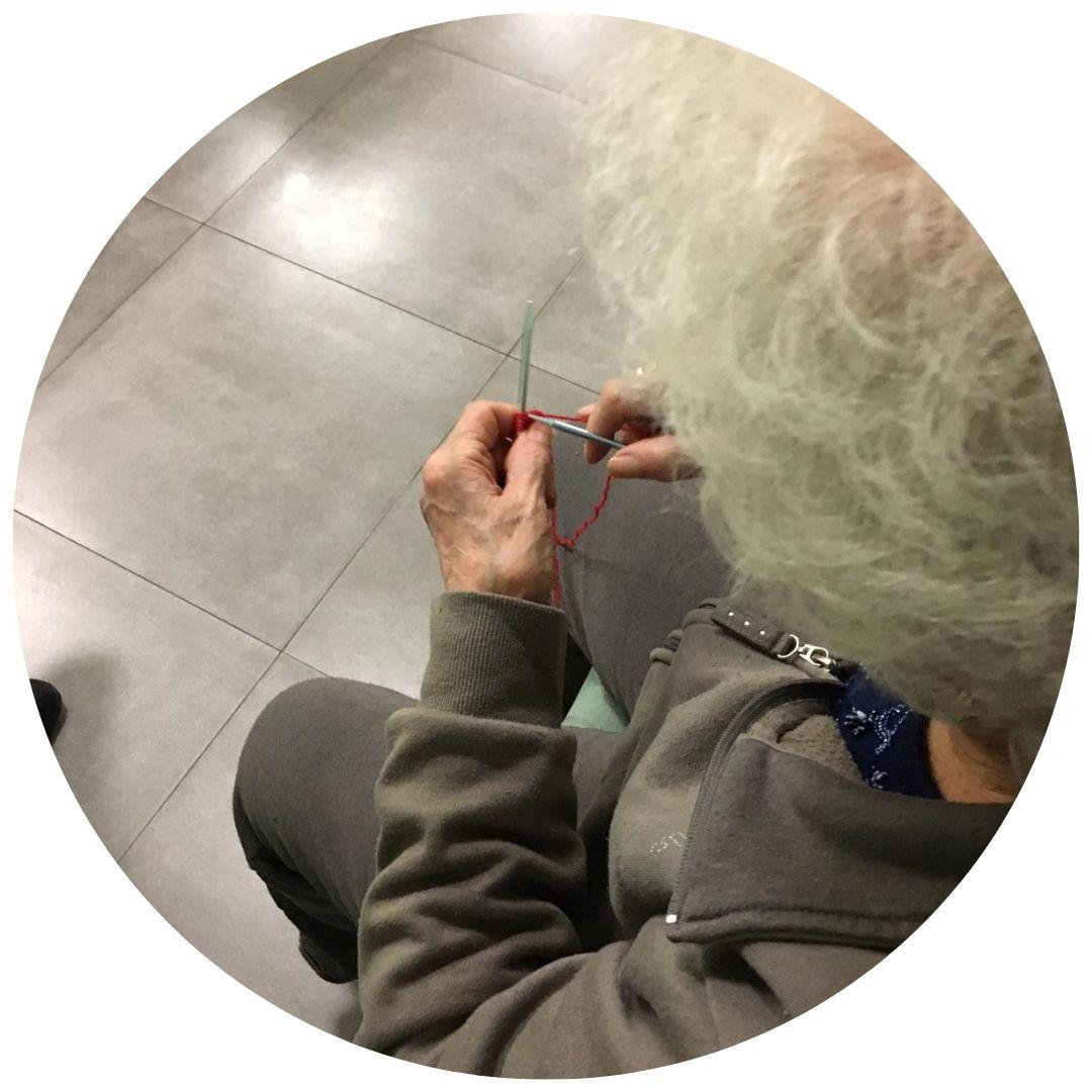 mafalda-il-cerchio