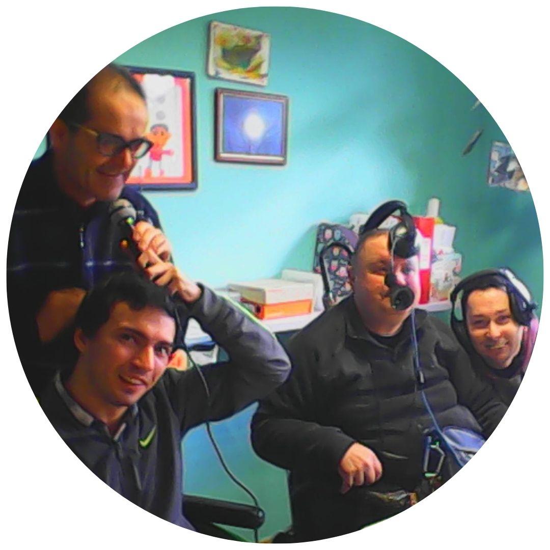 radio-isola-web-il-cerchio